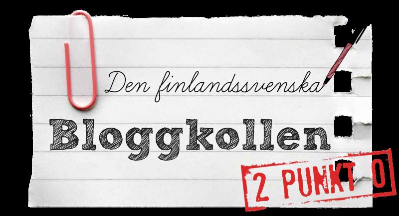 bloggkollen