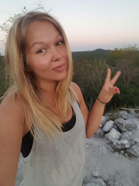 Dating tränare Manila Indo fijianska dating