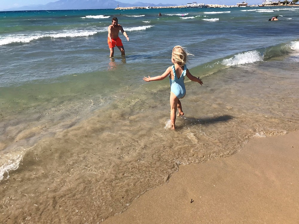 hastighet dating va strand fast landet dejtingsajt
