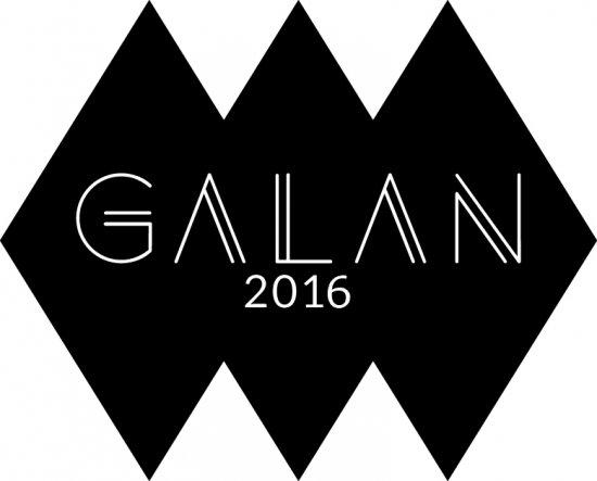 galan 2016 logo 2