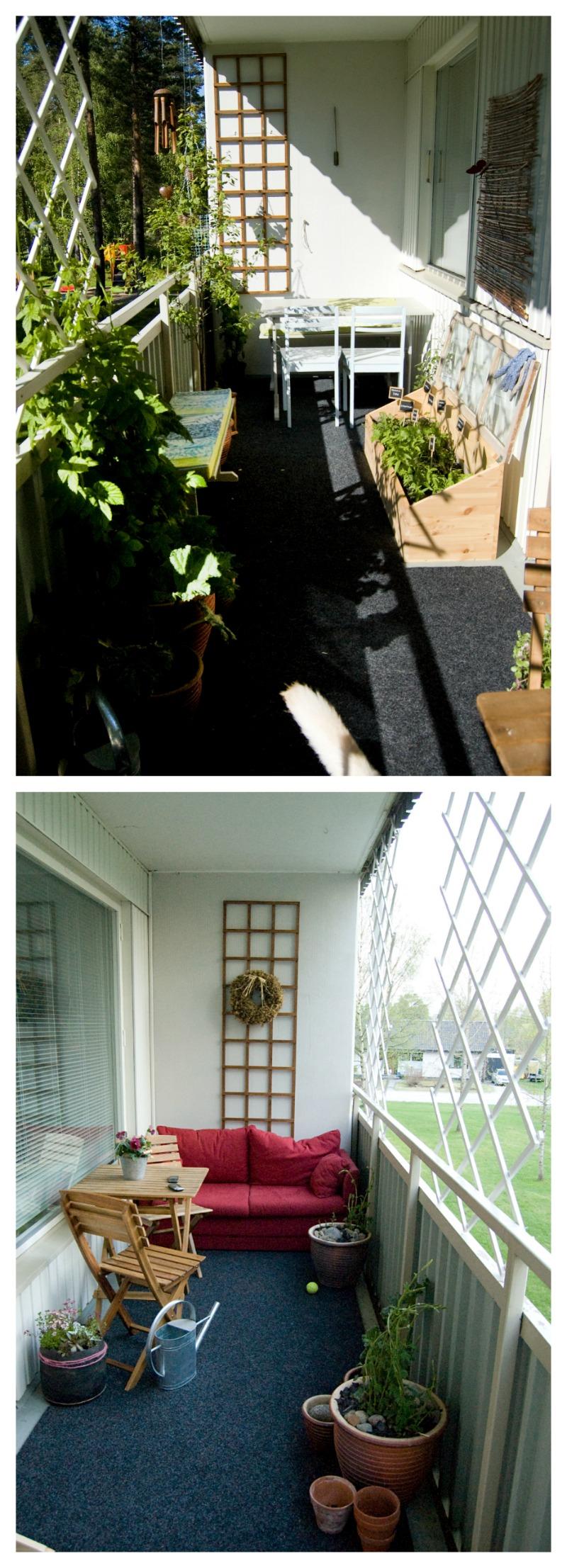 balkong-6.jpg