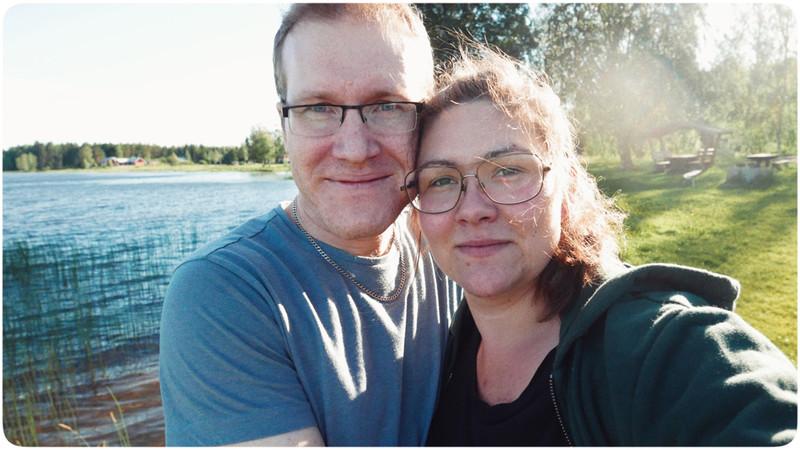 Dating ogräs