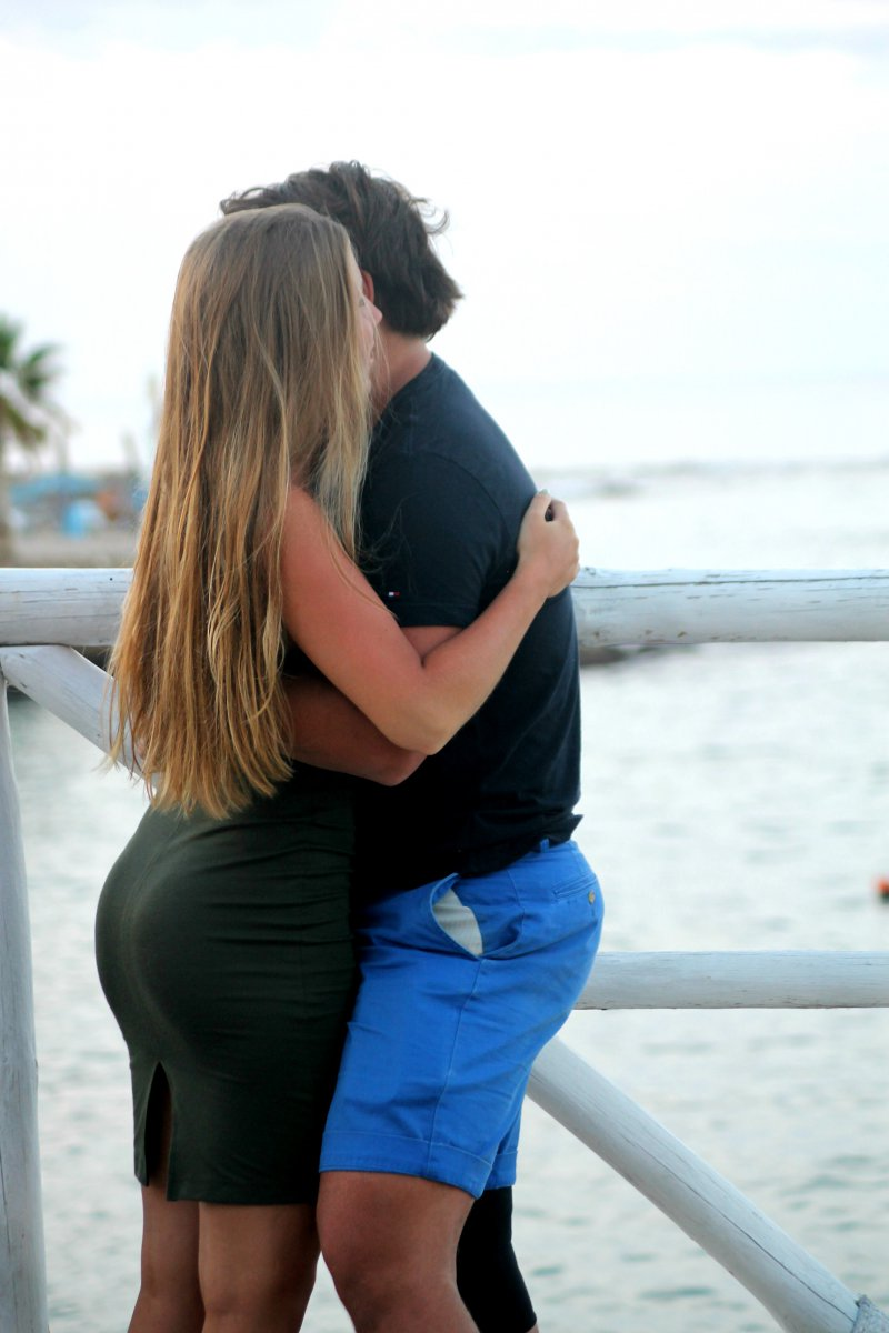 Dating Kreta Grekland