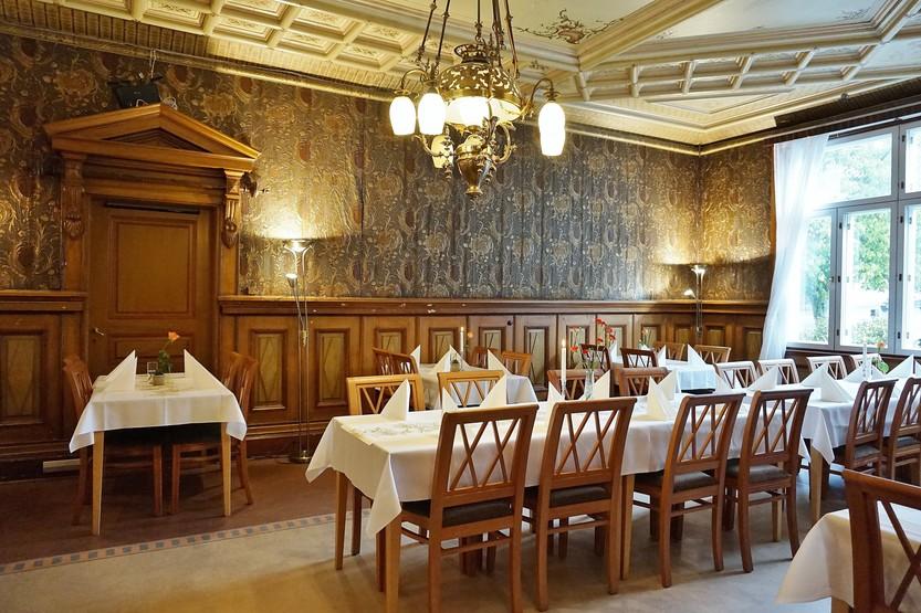 svenska klubben vasa lunchmeny