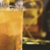 Anejo Highball 01