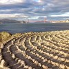 Lands End Labyrinth By Miss P