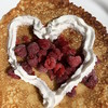 Love Pancakes Tuesday By Miss P
