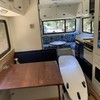 RV Husbil Remodelled Renoverad Palo Alto CA By Miss P