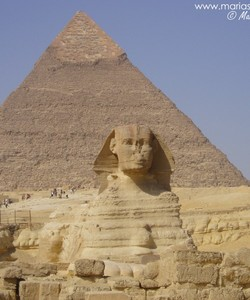 egypten giza sfinxen to see before you die 5d03dbd49606ee762937be7d