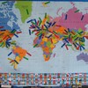Global Citizens Diversity
