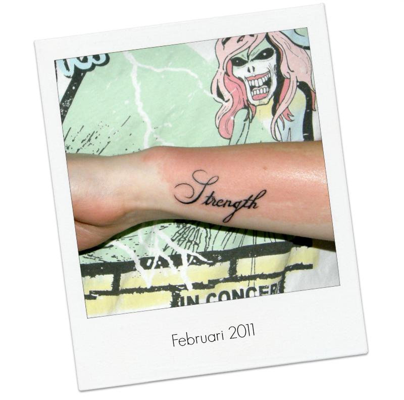 tatuering1