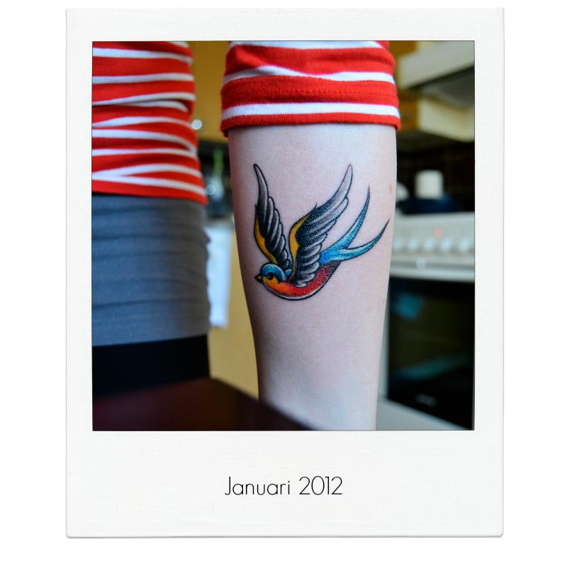 tatuering2