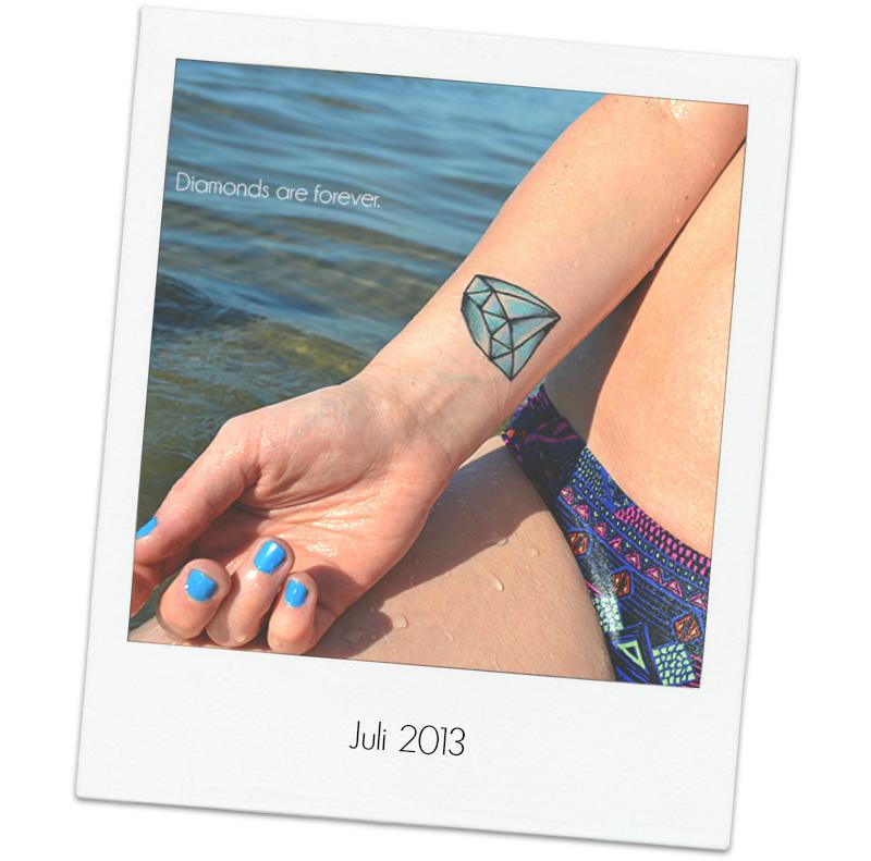 tatuering3