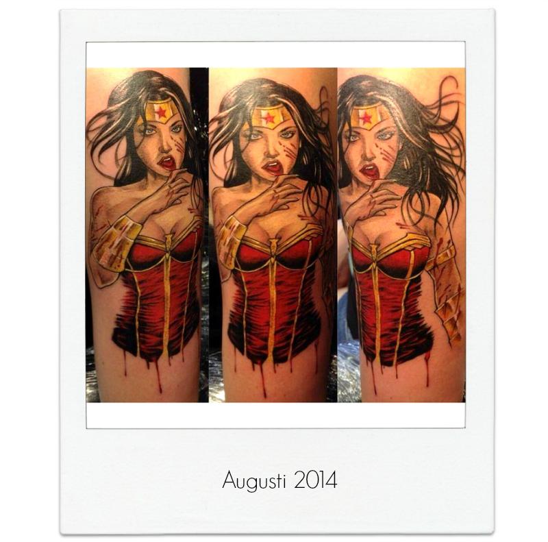 tatuering4